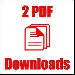 2 SEO-Ratgeber als Gratis-Download
