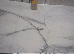 Bianco Statuario Altissimo Marble slab sold by Milestone Marble   Size: 60 x 116  x 3/4 inches Marble Stones, Stone Tiles, Concrete Countertops, 3, Floors Of Stone