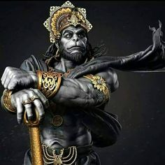 Take a look at most stunning Lord Hanuman Images that you will love to share with everyone. We have compiled this stunning list. Lord Vishnu, Lord Ganesha, Lord Shiva, Hanuman Hd Wallpaper, Lord Hanuman Wallpapers, Hanuman Jayanthi, Durga, Hanuman Images Hd, Shiva Shakti