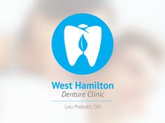 Dental Logo Concept