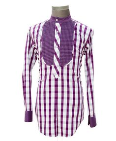 #etibo African Shirts, African Print Dresses, African Dress, African Attire, African Wear, Mens Fashion Wear, Fashion Outfits, Prestige Clothing, African Print Fashion