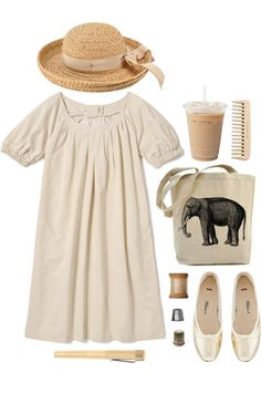 """Guten Morgen"" by herimperialhighness ❤ liked on Polyvore"