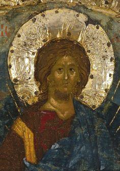 Iconostas Rusia sec. Russian Ark, Byzantine Icons, European Paintings, Orthodox Icons, Illuminated Manuscript, Religious Art, Fresco, Egyptian, Medieval