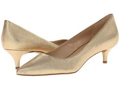 Nine West Illumie Beach Sand - Zappos.com Free Shipping BOTH Ways