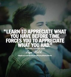 zayyyynnn  (zayn malik,zayn,1d,one direction,quotes)