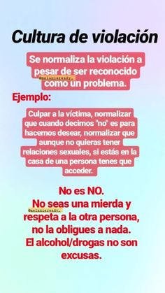 no es ¡No! Social Topics, Girls Run The World, Feminist Af, World Problems, Anti Racism, Power Girl, Powerful Women, Equality, Lgbt