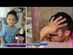 Criança de 5 anos morre após ser agredida pelo pai no Mato Grosso