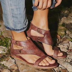imagesSandales femmes pour meilleures 20 chaussures sandales plates YgF1nEqx