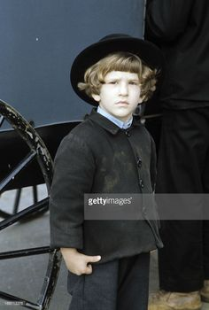 The Amish Of New Holland In Pennsylvania. New Holland, Amish Culture, Lancaster County, Straw Hats, Amish Country, Family Values, Country Kitchen, Dan, Lifestyle