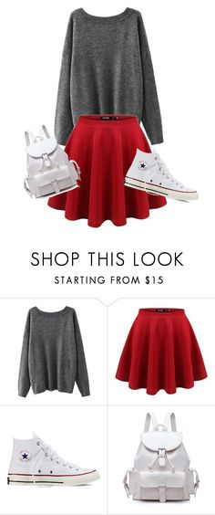 """For my friend Camy!"" by sunzy9 ❤ liked on Polyvore featuring Converse"