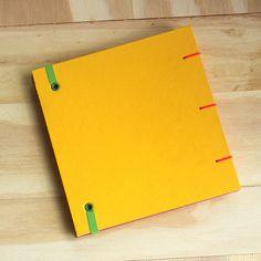 Sketchbook Colors - Miolito
