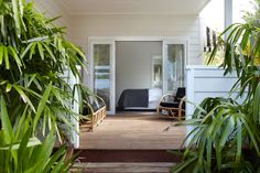 Atlantic Guesthouses...privacy amongst tropical gardens