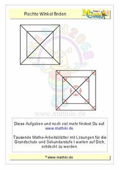 Übungen Mathe Klasse 3 kostenlos zum Download - lernwolf.de | schule ...