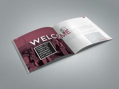 291 best booklet layouts images editorial design graph design