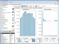 NREL's System Advisor Model (SAM) is a performance & financial model designed to facilitate decision making for people involved in the #renewable energy industry