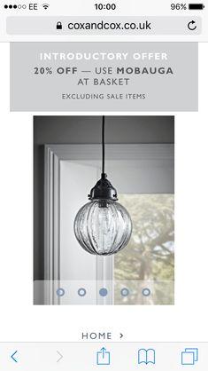 Sale Items, House Ideas, Ceiling Lights, Lighting, Pendant, Home Decor, Light Fixtures, Ceiling Lamps, Pendants