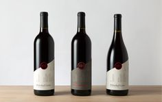 whitehall-lane-wine-packaging-system-evan-tolleson