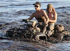 I want to go mudding. Like hardcore mudding. Country Couple Pictures, Cute Country Couples, Cute Couples Photos, Cute N Country, Cute Couple Pictures, Cute Couples Goals, Country Boys, Country Prom, Couple Pics