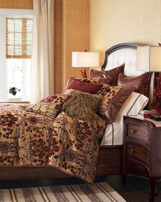 http://archinetix.com/austin-horn-collection-dakota-bed-linens-p-757.html
