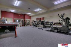 10302 N 225 Street, Elkhorn Property Listing: MLS® #21611349