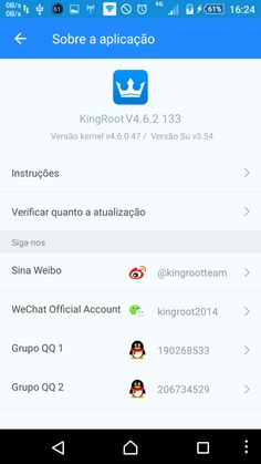 Screenshot_2015-12-14-16-24-05