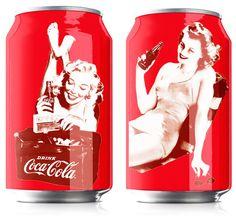 Google Image Result for http://lostinasupermarket.com/wp-content/uploads/2011/04/CocaCola-Varga-girls-7.jpg