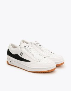 34 Best fila shoes images | Shoes, Sneakers, Shoes sneakers