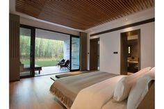 Alila Yangshuo Hotel