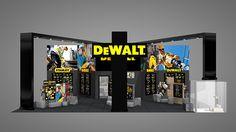 Concrete Show 2013 on Behance