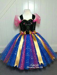 e65fab45317c5 ... Super Sparkly Tutu Dress-Birthday