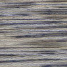 Purple Legend designer wallcovering by Phillip Jeffries. Item 3380. Discount pricing and free shipping on Phillip Jeffries wallpaper. Search thousands of patterns. Width 36 inches pretrimmed. Swatches available.
