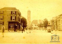 Mariaplaats (1875)
