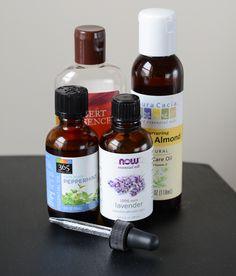 Make your own homemade beard oil using this simple recipe   beard oil, how to make beard oil, easy beard oil recipe