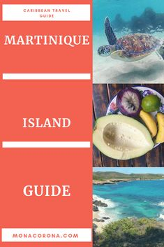 You'll discover anything from marvelous when in a entire-life vacation spots to actually panoramic nationwide sense of nature on this make a list. When it comes to choosing a diversion. Cheap Caribbean Vacations, Caribbean Cruise, Koh Lanta Thailand, Southern Caribbean, Beautiful Places To Visit, Amazing Places, Travel Couple, Travel Usa, Travel Inspiration