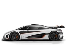 Afbeelding van http://koenigsegg.com/wp-content/uploads/2014/11/Koenigsegg_One1_Side_03.jpg.