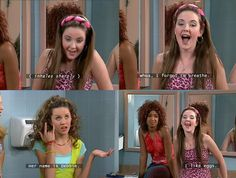1000+ images about The Amanda show on Pinterest | Famous ...