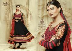 Angarkha - Fashion Redefined