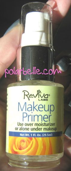 The best facial product Polarbelle has used.  Click thru for review.