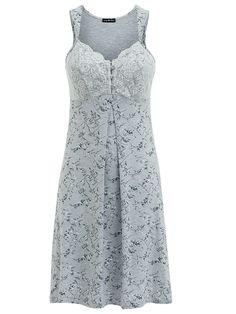 Short Sleeve Prom Dresses, Bridal Silk Saree, Nightgowns For Women, Stylish Maternity, Anarkali Dress, Night Gown, Women Lingerie, Pretty Dresses, Creations