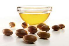 Óleo de argan: saiba tudo sobre esse óleo natural para tratamento dos cabelos e da pele