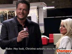 blake shelton funny pictures Funny Picture