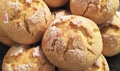 Bulgarian Bread Recipe, Bulgarian Recipes, Bulgarian Food, Bread Recipes, Cookie Recipes, Dessert Recipes, Macedonian Food, Kids Meals, Food To Make