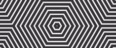 Hexagon Eyes - Rollout Mughal Architecture, Arts And Crafts Movement, Art Decor, Eyes, Wallpaper, Artist, Pattern, Minimal, Shirt