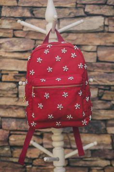 Mini Mochila, Galaxy Backpack, Backpack Purse, Fashion Bags, Fashion Backpack, Fabric Bracelets, Cute Backpacks, Designer Backpacks, Quilted Bag
