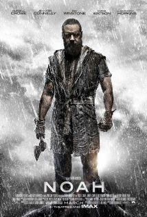 Watch Noah (2014) Movie Online For Free | Watch movies online for free