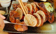 Squid Recipes, Macarons, Tacos, Menu, Mexican, Ethnic Recipes, Food, Ideas, Menu Board Design
