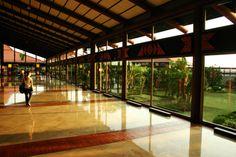 20070713_Soekarno-Hatta International Airport, Jakarta, Indonesia
