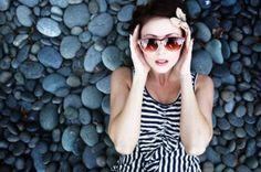 Cómo llevar la soltería sin desesperarse en el intento | Sexxologa - Revista moda Sexy, belleza y amor