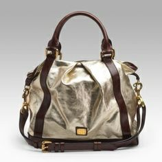 Burberry Bag, #Womens, #Girl, #Fashion, #Lookbook, #Cheap, #Bags, #ChristmasGifts, #NewYearOutfit, #GiftIdeas, #Stylish,   #2014, #CheapGucciHub, FREE SHIPPING AROUND THE WORLD