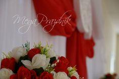Фотографии Мега Праздник Качканар | 50 альбомов | ВКонтакте
